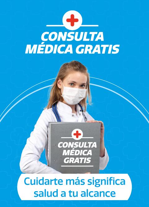 consulta-medica-gratis3